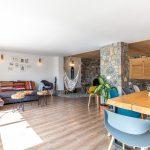 Boarder's-Cottage-2