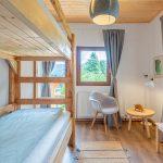 Boarder's-Cottage-24