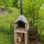 Boarder's-Cottage-35