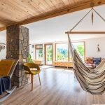 Boarder's-Cottage-4
