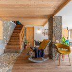 Boarder's-Cottage-5