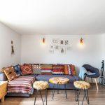 Boarder's-Cottage-7