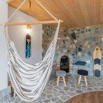 Boarder's-Cottage-8